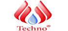 techno112